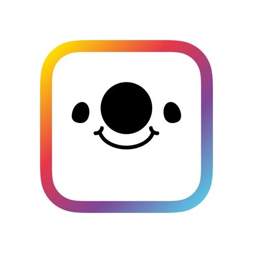 LIVIT - Live Streaming iOS App