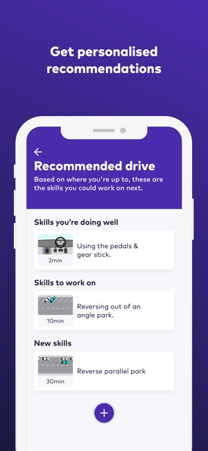 Drive Go on the App Store