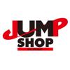 ベネリック株式会社 - JUMP SHOP アートワーク