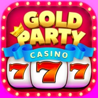 Gold Party Casino free Coins hack