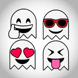 GHOST (emoji)