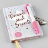 Diary secret password - iPhoneアプリ