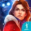 犯罪の秘密: 新紅色のユリ - iPhoneアプリ