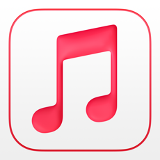 ‎Apple Music for Artists