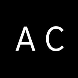 ACCP Scan