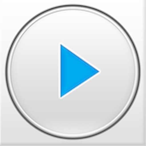 MX Player- Video Media Player