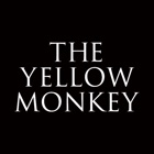 THE YELLOW MONKEY icon
