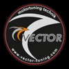 VectorTuning Reviews