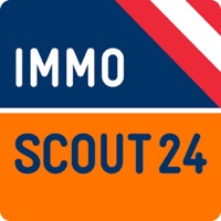 206 immobilienscout24