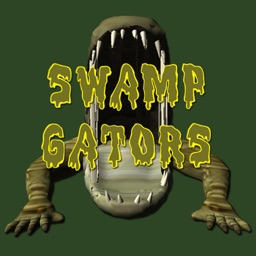 Swamp Gators