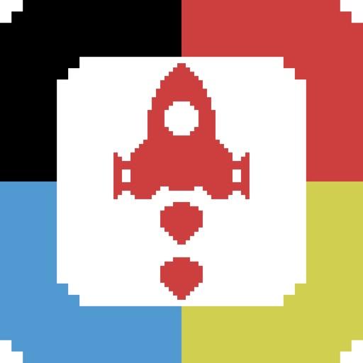 Block Dash: Puzzle Skill Game