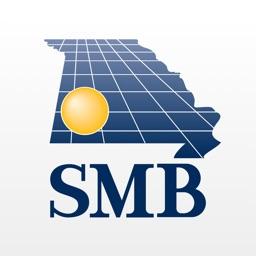 Southwest Missouri Bank | SMB