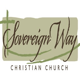 Sovereign Way Christian Church