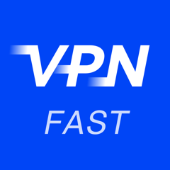 Fast VPN: Private Proxy Master