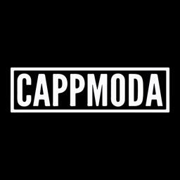 Cappmoda