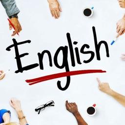 高中英语学习手册大全