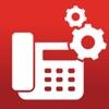 HIP Telefooncentrale Beheer