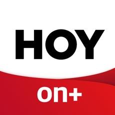 HOY on+