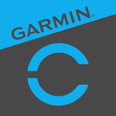 ?Garmin Connect™