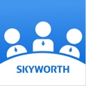 Shenzhen Skyworth Qunxin Security Technology Co.,Ltd - Logo