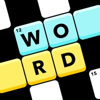 Daily Crossword Challenge