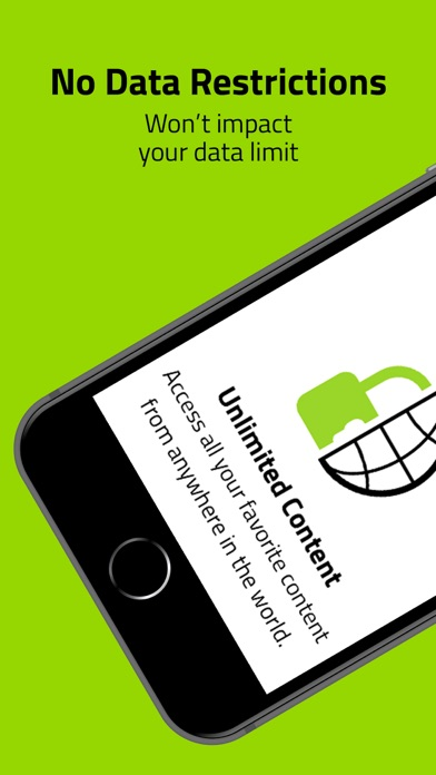 Webroot WiFi Security & VPN by Webroot Inc  (iOS, United States