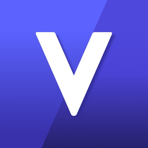 Voyager - Buy Bitcoin & Crypto free software for iPhone and iPad