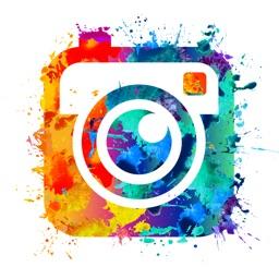 Photo Editor - Fix My Photos