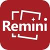 Remini - AI Photo Enhancer inceleme ve yorumları