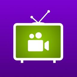 Endless Studio: TV Show Tycoon