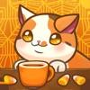 ファリスタズ 猫カフェ - iPhoneアプリ