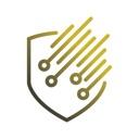 Fiber Shield Network