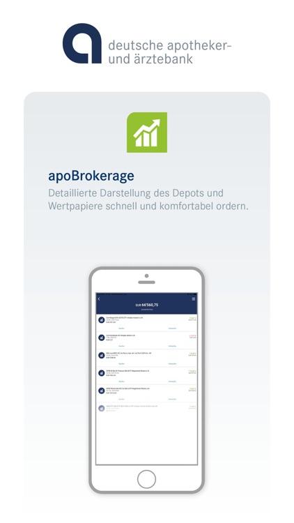 apoBanking+ screenshot-4