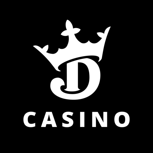 DraftKings Casino