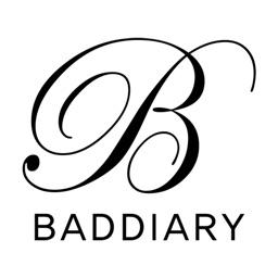 악녀일기 baddiary