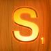 Scrabble® GO - New Word Game Hack Online Generator