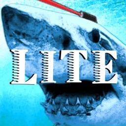 Laser Shark Free