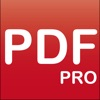 PDF Maker & Reader Pro - iPhoneアプリ