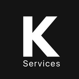 Kronoz Services