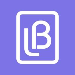 Lobbybase Workforce
