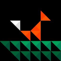 QIXEL - Pixel Art Maker