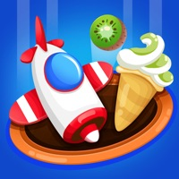 Match Master 3D! free Coins hack