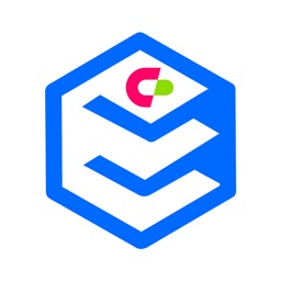 eCentraDocs - Cloud Storage