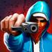 Downtown Mafia: Gang Wars RPG Hack Online Generator