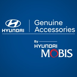 Hyundai Genuine Accessories
