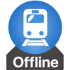 Where is my Train : Railway