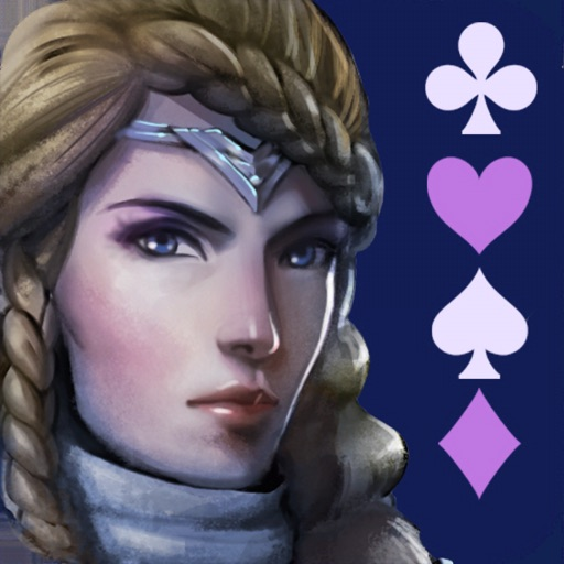 Jewel Match Solitaire 3