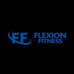 Flexion Fitness App