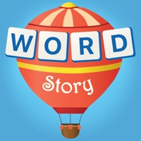 Codes for WordStory: Word Search Puzzles Hack