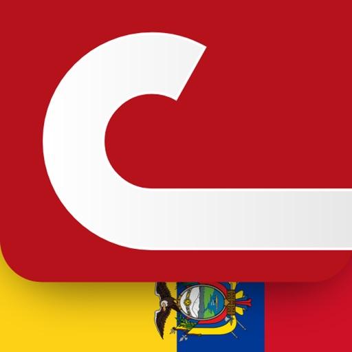 Cinemark Ecuador